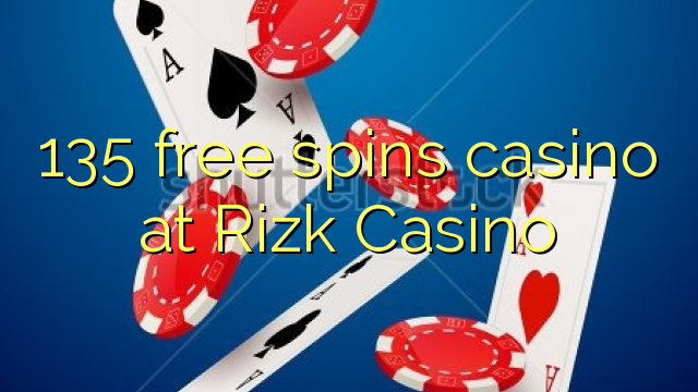 Blackjack - Rizk Casino