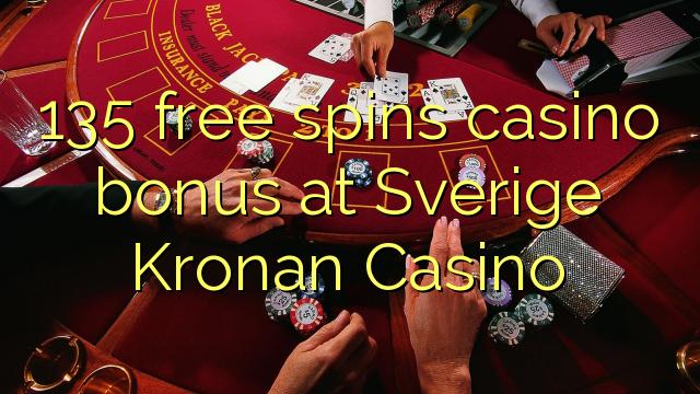 online casino sverige online kazino