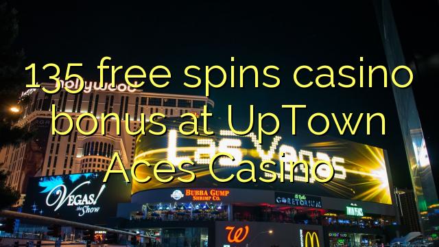 uptown aces casino free spins bonus 2019