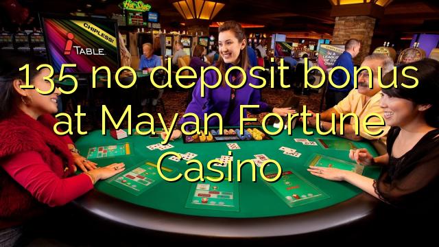 usa online casino maya symbole
