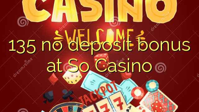 no deposit sign up bonus online casino indian spirit