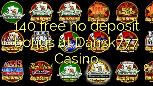 sands online casino  online casinos
