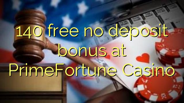 online casino free signup bonus no deposit required fortune online