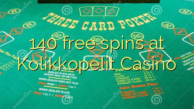 online casino canada jackpot online