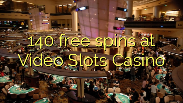 free online casino video slots online casino deutschland