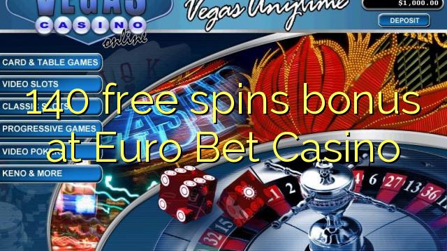 online casino free bet spielothek online