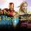 140 free spins bonus at Mega  Casino