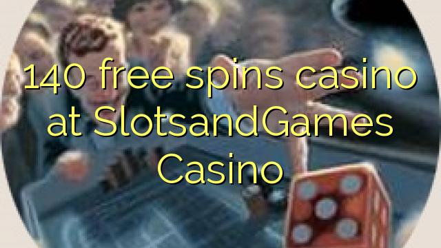 Gold Stream Casino No Deposit - No Deposit Casinos - Latest Bingo Bonuses