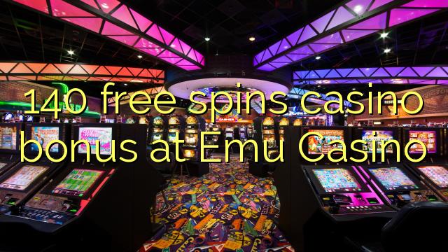the best us online casinos