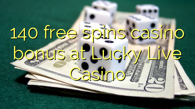 lady luck casino vicksburg buffet coupons