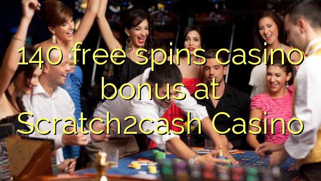 online casino cash bonus online casino