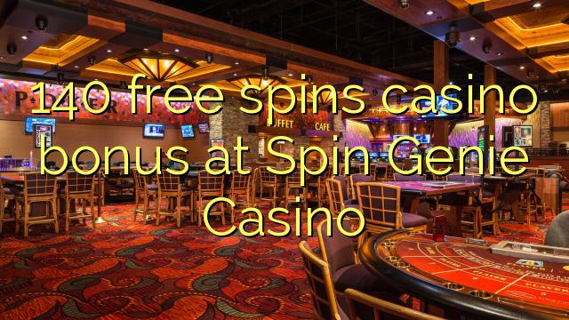 casino online free spin bonus