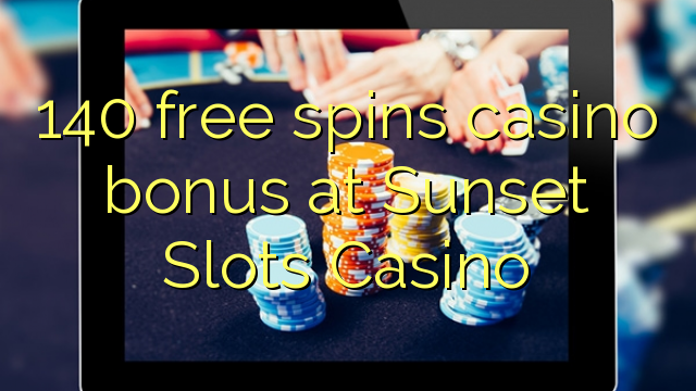 free online slots with bonus casino in deutschland