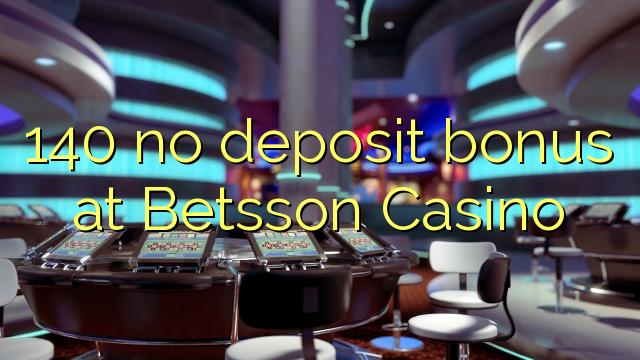 no deposit online casino angler online