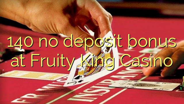 Best Casino No Deposit Offers