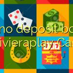 140 no deposit bonus at Rivieraplay Casino