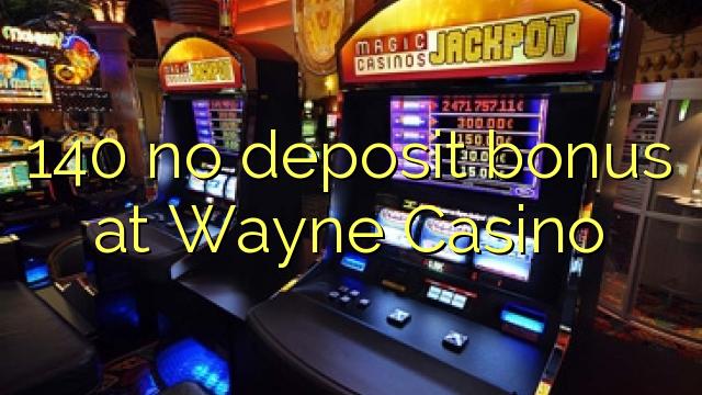 best online casino bonus codes brook of ra