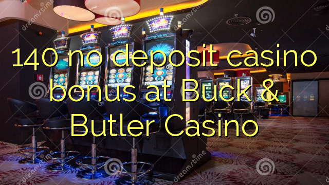 new online casino buck of ra