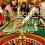 140 no deposit casino bonus at Kerching Casino