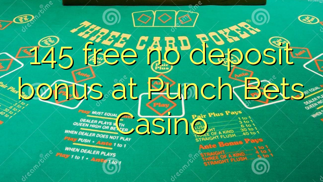 free online casino no deposit required games casino