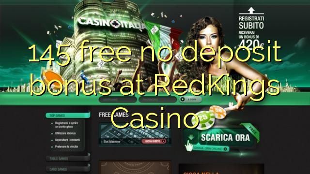 online mobile casino no deposit bonus kings spiele