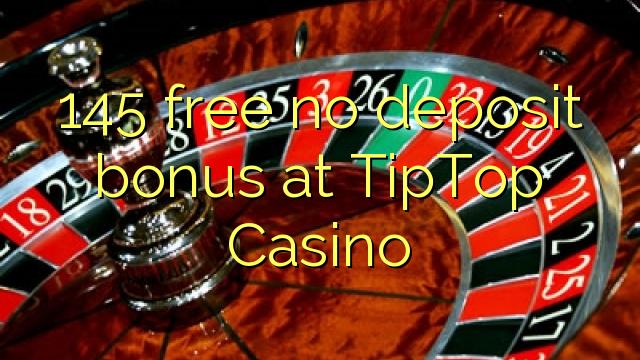casino online with free bonus no deposit lady charm