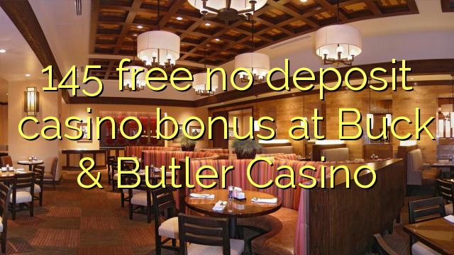 no deposit online casino buck of ra