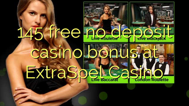 online slots free bonus casino spile