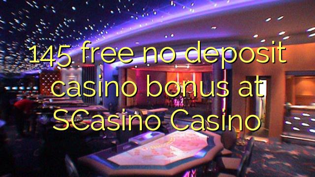free online casino no deposit required casino online spielen