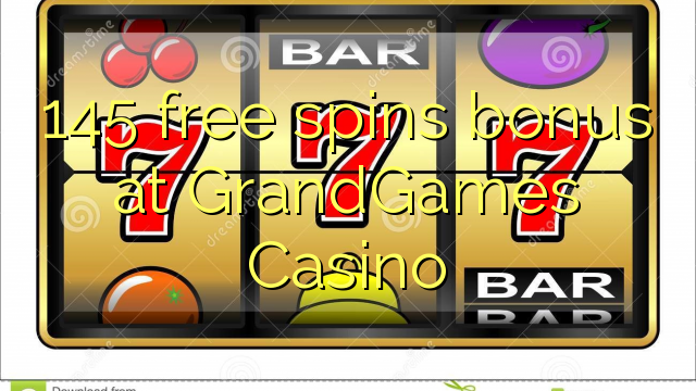 All free slots games with Free Spins - 7