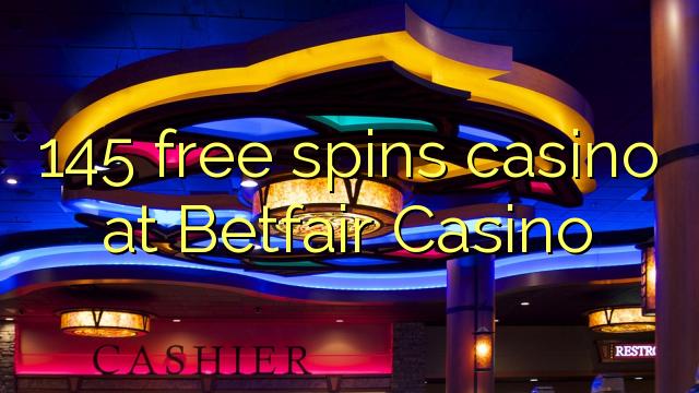 online casino free spins casino on line