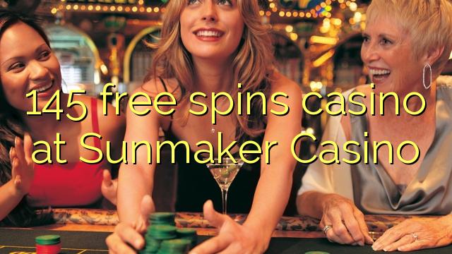 sunmaker online casino  free play
