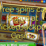 All slots casino Promotionen
