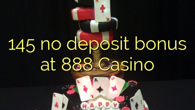 Introduction to free slot bonuses