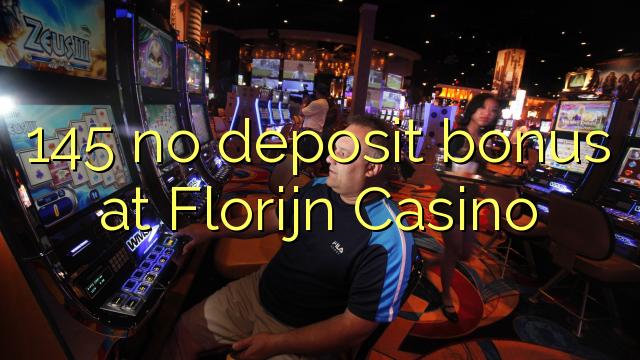 online casino no deposit bonus online echtgeld casino