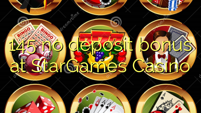 stargames online casino golden casino games