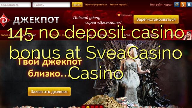 casino registrieren bonus