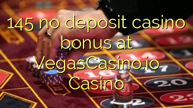 online casino app crazy slots