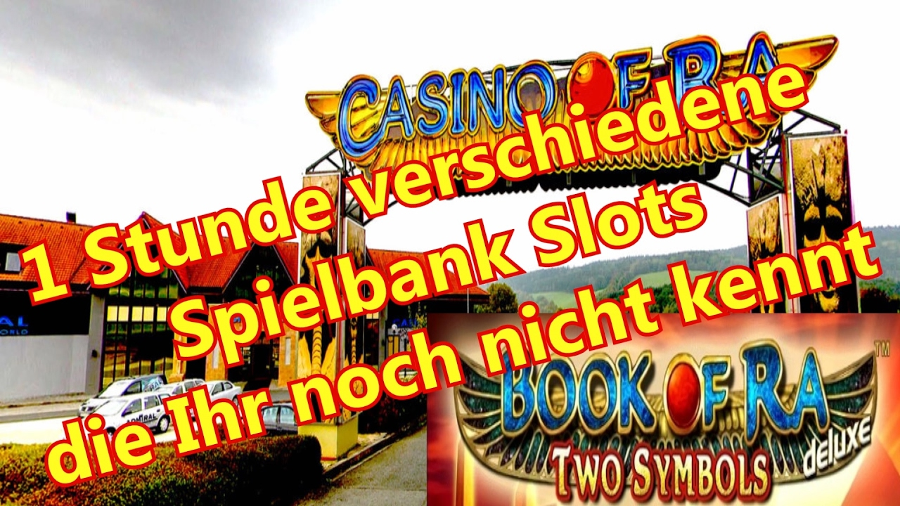 top online casino crown spielautomaten