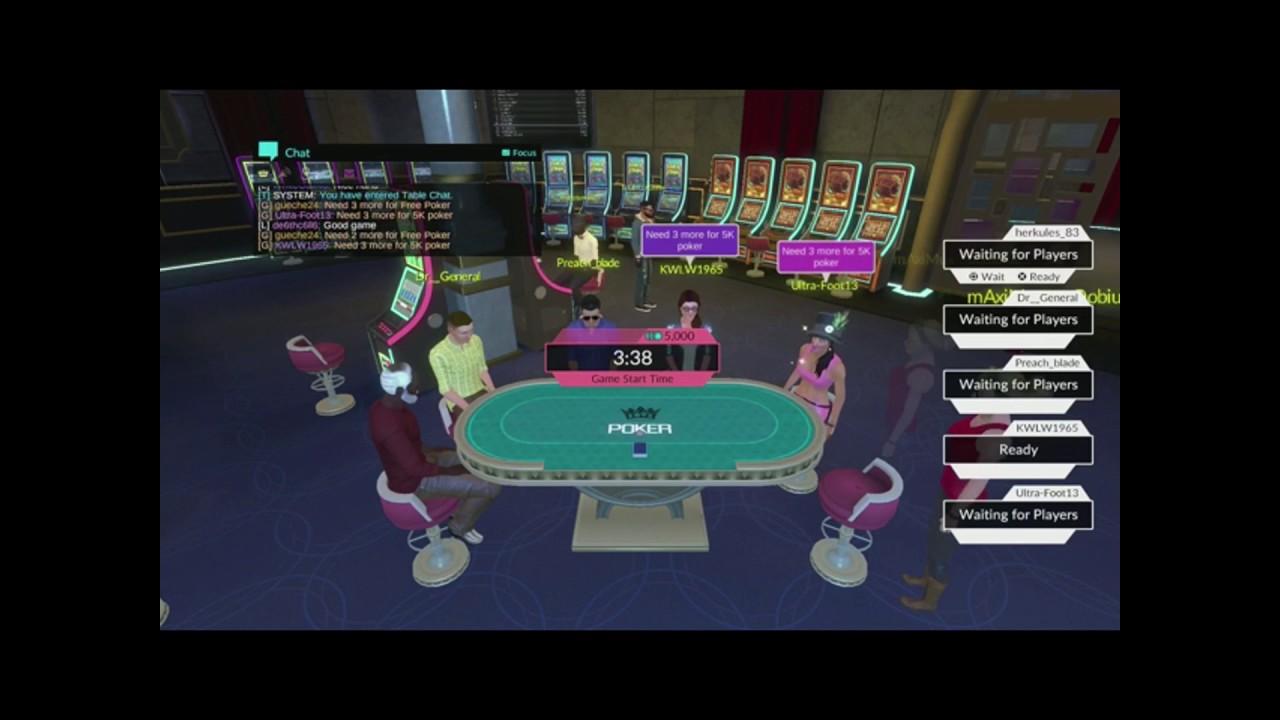 spela casino online kings com spiele