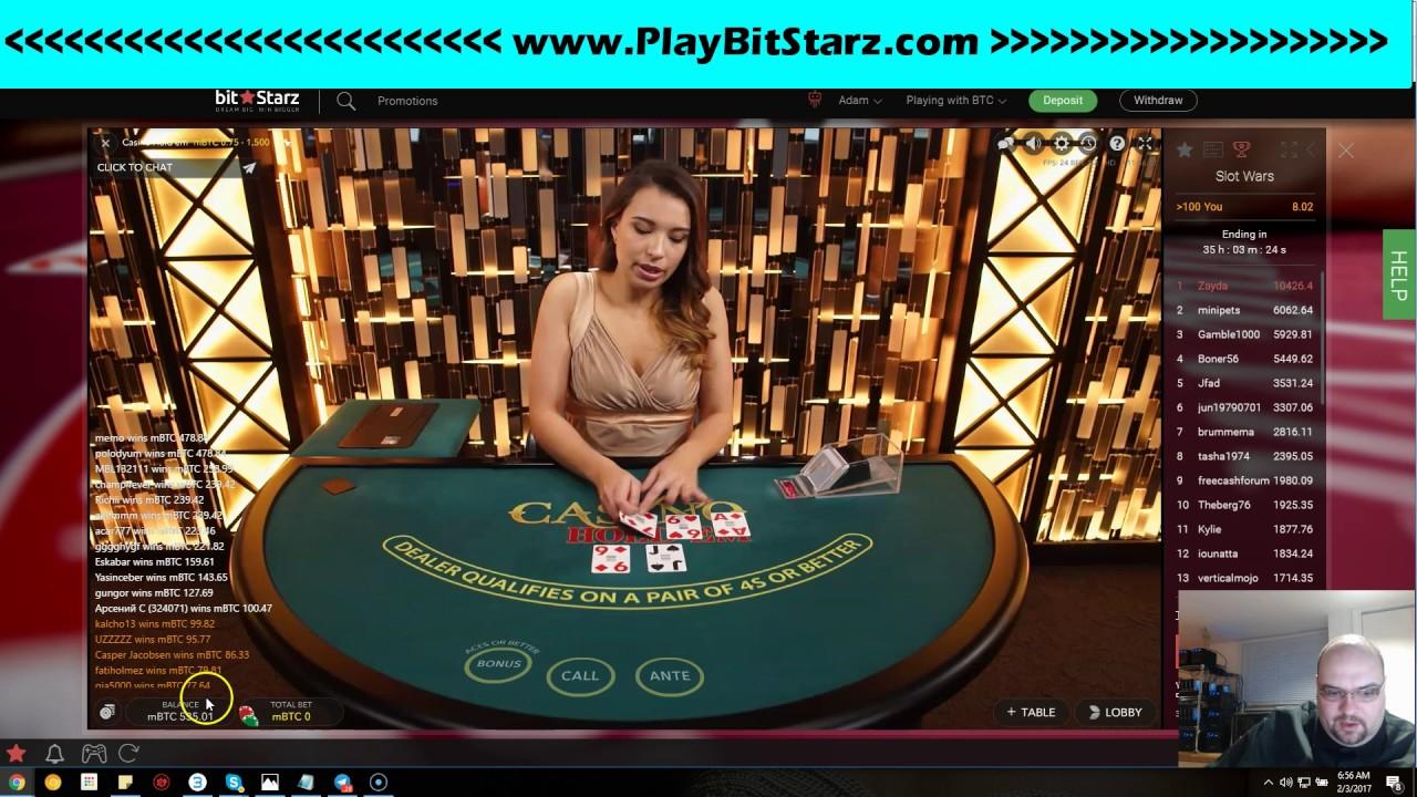 online mobile casino online cassino