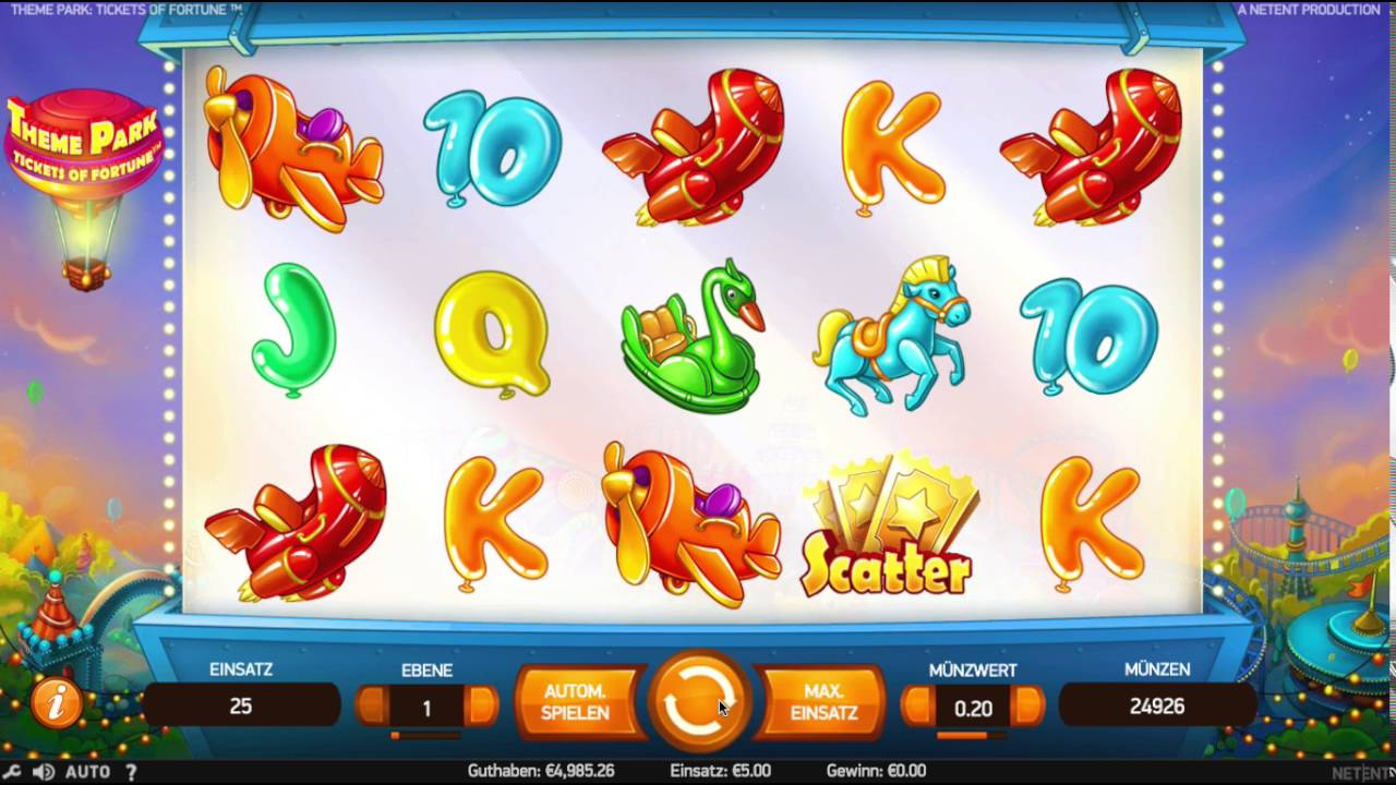 casino online free bonus fruit casino