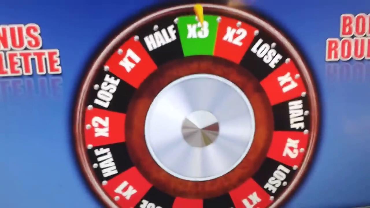 deutsche online casino  slots