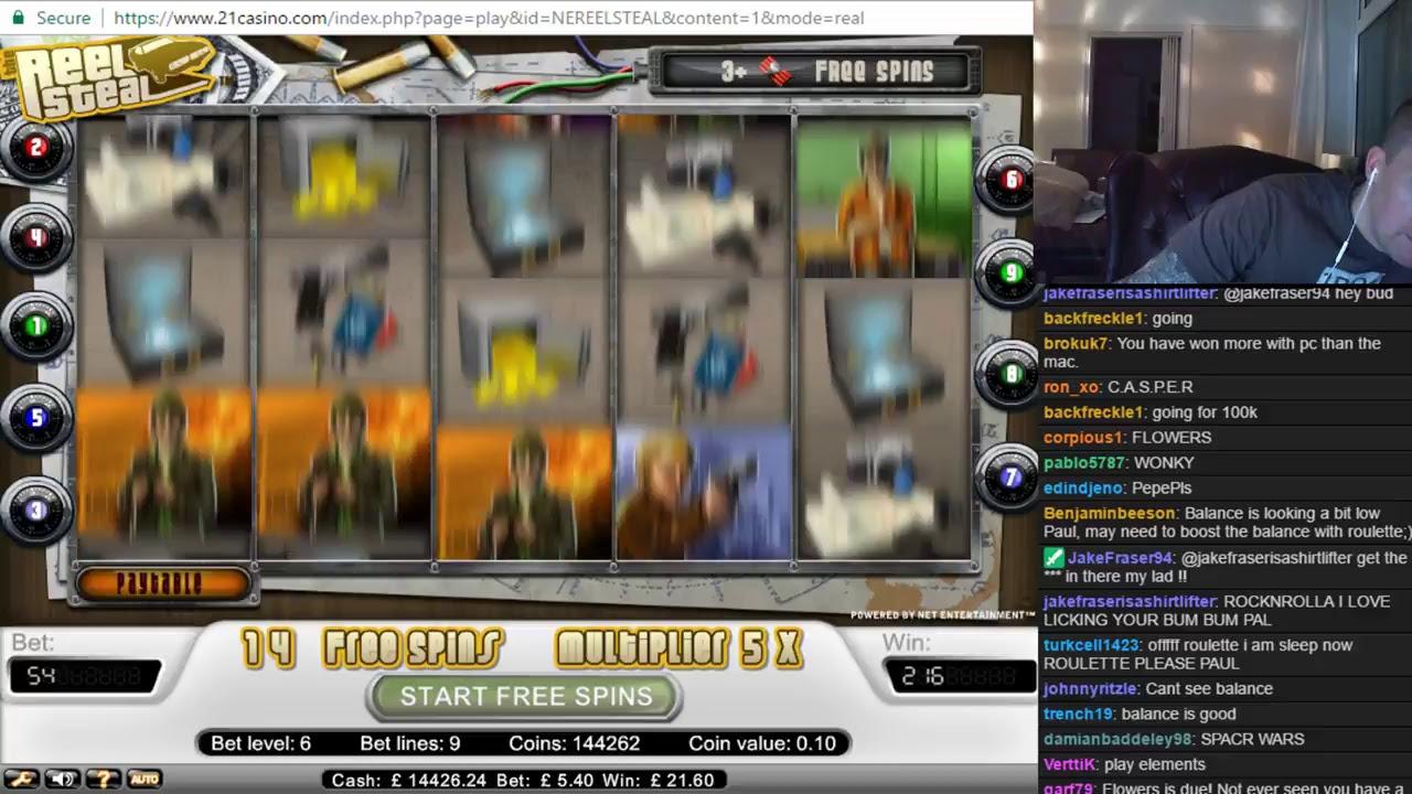 best online casino de nova spielautomaten