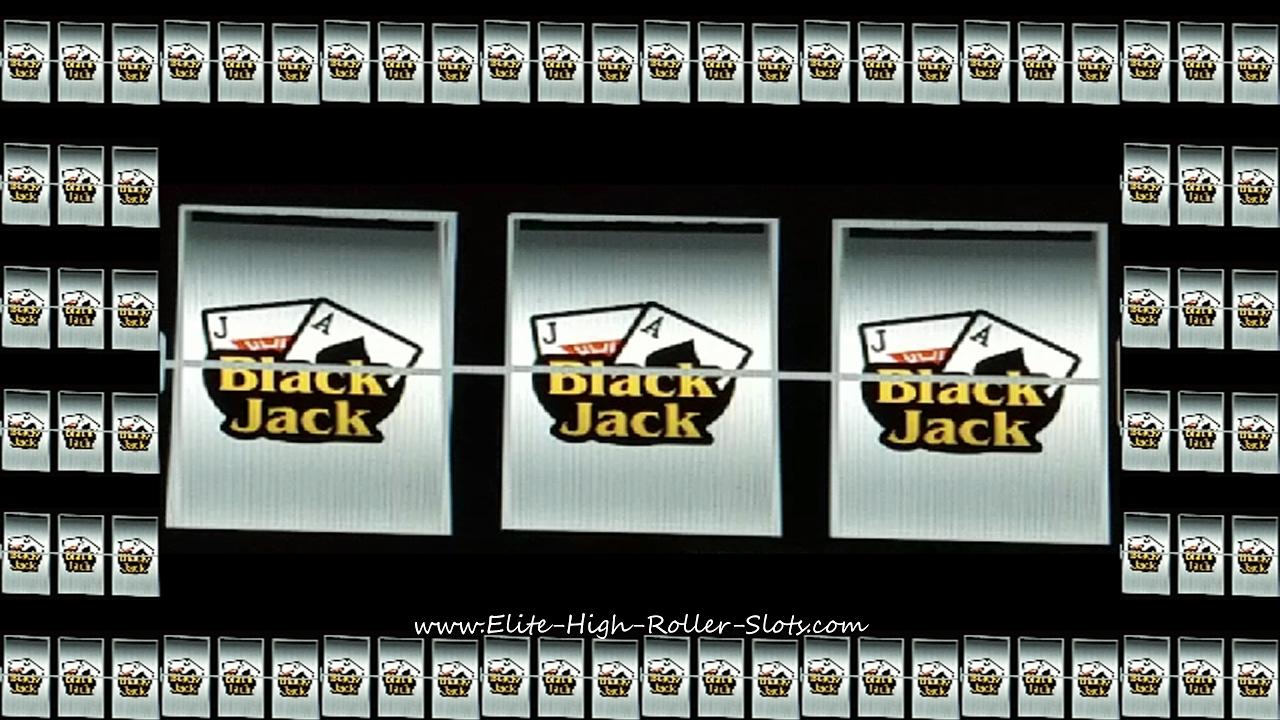 online casino blackjack jackpot spiele