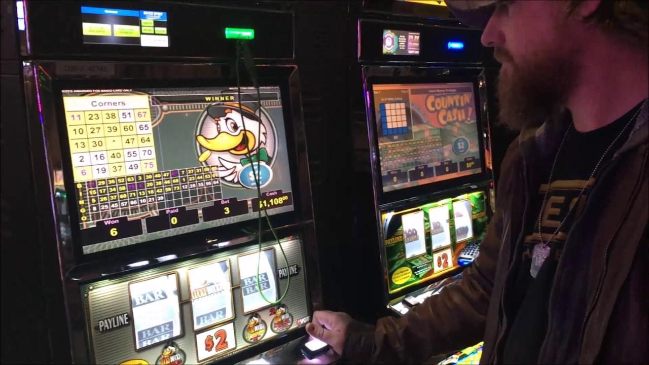 spela casino online biggest quasar