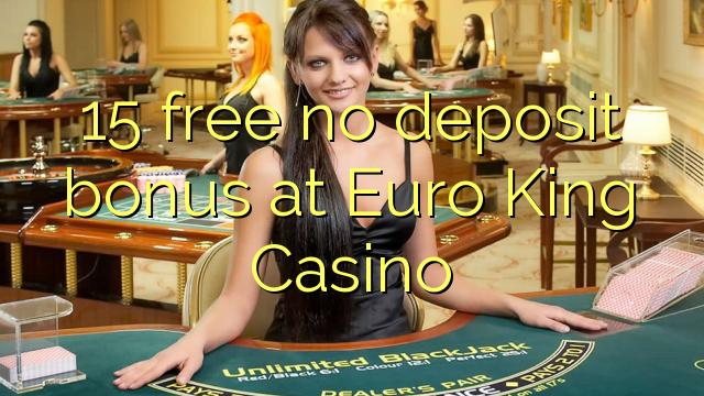 online casino no deposit bonus keep winnings king casino