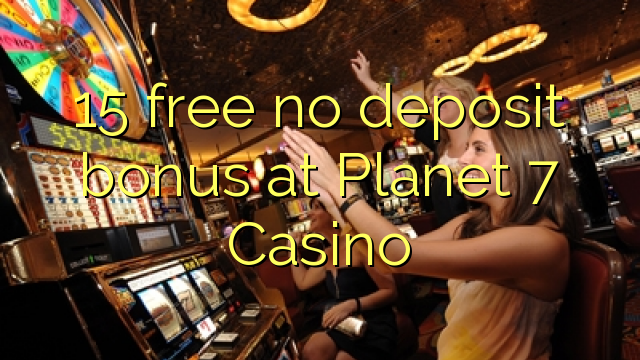 casino online with free bonus no deposit sevens spielen