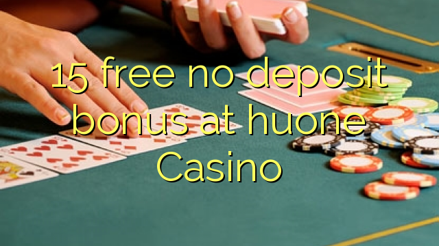 casino online with free bonus no deposit  casino