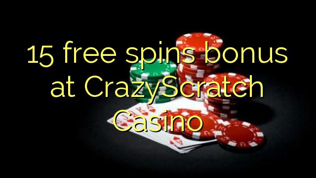 online casino free bonus crazy cactus